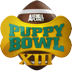 https://embarkvet.com/wp-content/uploads/2018/02/logo-puppybowl.png