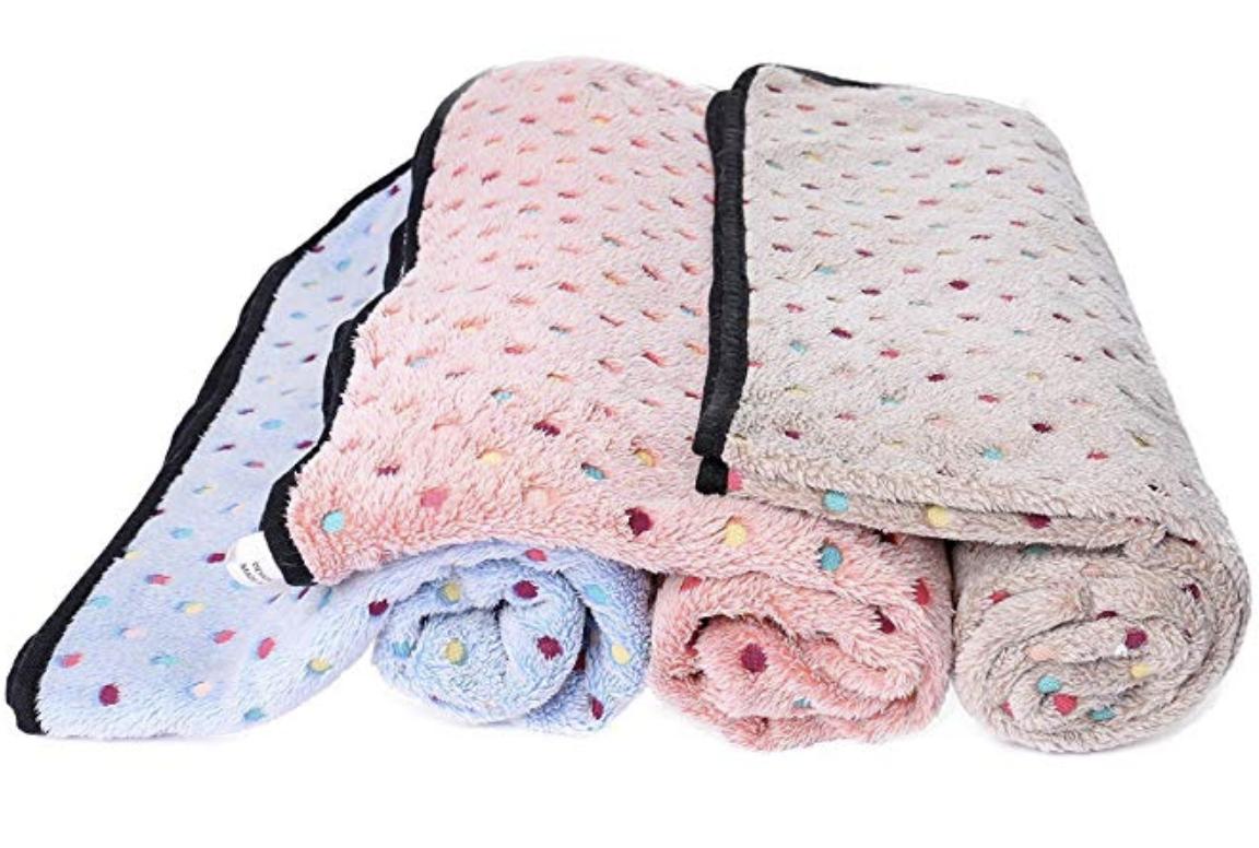embark dog blanket winter accessories