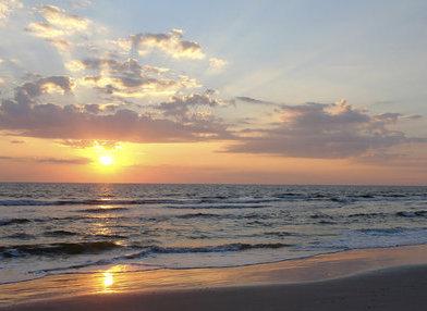 embark saint simons beaches